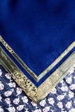 Traje de la hembra del elemento del diseño Fotografía de archivo libre de regalías