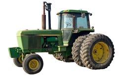 traktor Royaltyfria Bilder