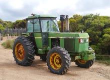 Traktor Stock Images