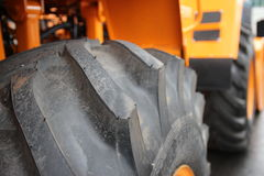 Traktorteile, Einheiten Stockbilder