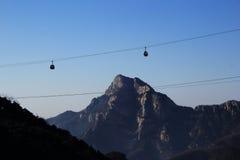 tram Stock Fotografie