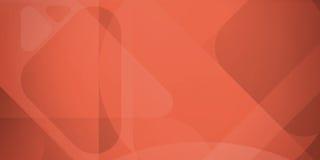 Trama gráfica desgreñada geométrica del estilo polivinílico bajo triangular del triángulo del fondo del fondo colorido colorido a Imagen de archivo libre de regalías