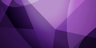 Trama gráfica desgreñada geométrica del estilo polivinílico bajo triangular del triángulo del fondo del fondo colorido colorido a Foto de archivo