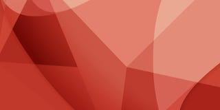 Trama gráfica desgreñada geométrica del estilo polivinílico bajo triangular del triángulo del fondo del fondo colorido colorido a Fotografía de archivo libre de regalías