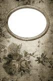 Trame antique Images libres de droits