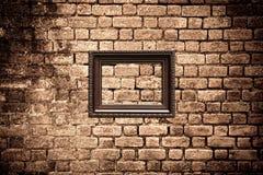 Trame blanc de photo Image libre de droits