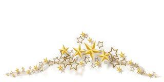 Trame d'étoile illustration libre de droits