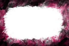Trame grunge colorée illustration libre de droits
