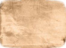 Trame grunge texturisée fortement détaillée de fond Photographie stock libre de droits