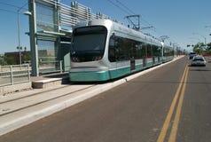 tramway стоковые фото