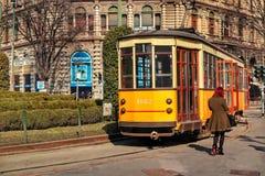 tramway photos stock