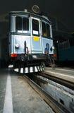 Tramway velho Imagens de Stock