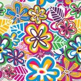 trand hippie Стоковые Изображения
