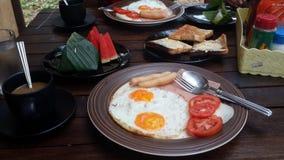 Trang еды Стоковые Изображения RF
