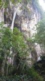 Trang Thaïlande Image libre de droits
