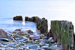 tranquilité Image stock
