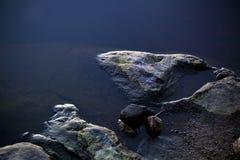 Tranquility Stock Photos