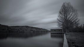 tranquility Stockfoto