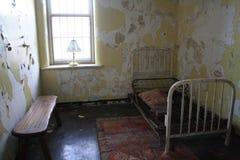 Free Trans Allegheny Lunatic Asylum Stock Photo - 62023520