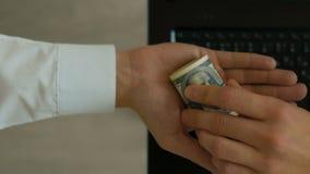 Transakcja sprzedaż zakupu korporacyjni dane na błysk przejażdżce, zakup tajna informacja dla pieniądze zbiory