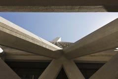 Transamerica金字塔 免版税库存照片