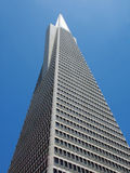 Transamerica Building Stock Photos