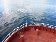 transbordador Fotografía de archivo