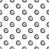Transfiera la barra, modelo del 70 por ciento, estilo simple ilustración del vector