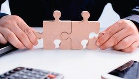 Transformation personnelle pour des affaires réussies Développement et amélioration photo stock