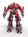 Transformator Royalty-vrije Stock Afbeelding