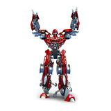 Transformer Royalty Free Stock Images