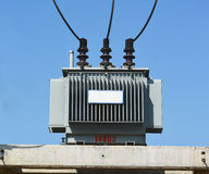 Transformer Stock Images