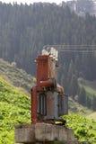 Transformer Stock Photography