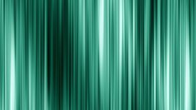 5 Transition of green Speed Line gradient stripes animation. Transition Pack Collection of green color animated lines graphics mov
