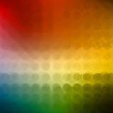 Translucent Stock Photos