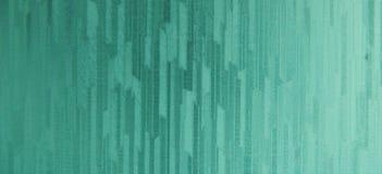 Translucnet glass Stock Photo
