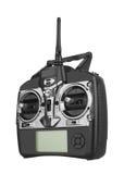 Transmettez par radio à télécommande Photos libres de droits