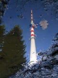 Transmisor de Cukrak foto de archivo libre de regalías