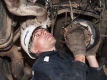Free Transmission Repair Stock Photo - 41482210