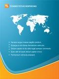 transmissions mobiles illustration libre de droits