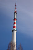 Transmitter Stock Images