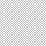 Transparent Lizenzfreies Stockbild