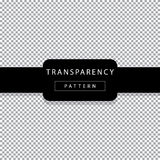 Transparent background Royalty Free Stock Image