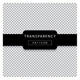 Transparent background Royalty Free Stock Photo