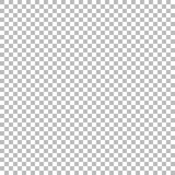 Transparent. Designer must have this fake transparent background royalty free stock image