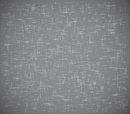 Transparent emboss grunge texture.+style Royalty Free Stock Photo