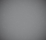 Transparent emboss grunge texture.+style Stock Photography