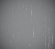 Transparent emboss grunge texture.+style Stock Photos