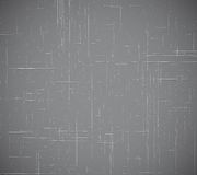 Transparent emboss grunge texture.+style Royalty Free Stock Images