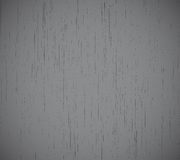 Transparent emboss grunge texture.+style Stock Images